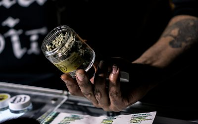 Run a dispensary? The Top 4 Most Frequent Compliance Violations You Need To Know About